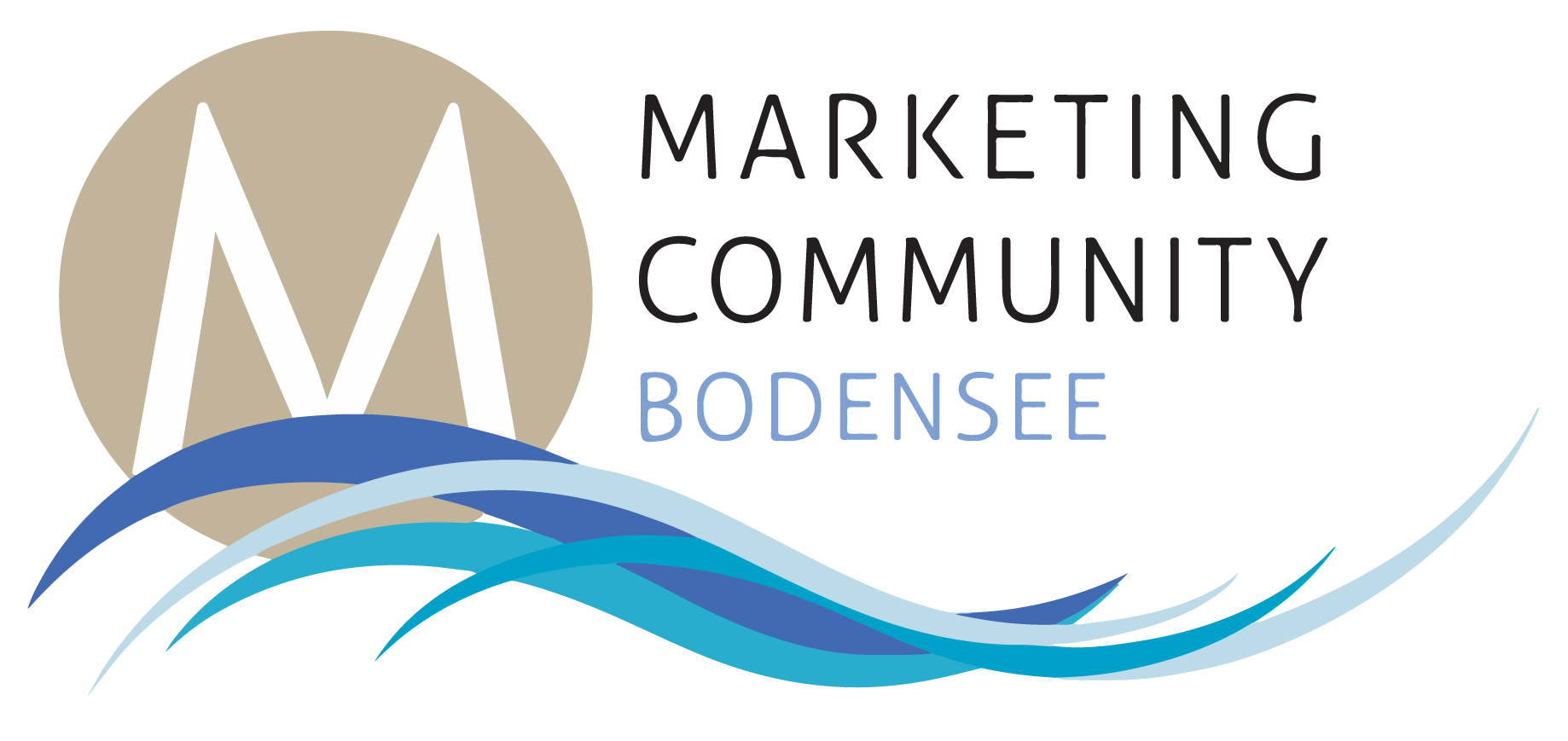 Marketing Community Bodensee