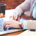 WORKSHOP: Werbetexte beurteilen und optimieren