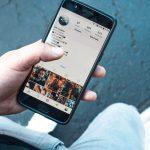 WORKSHOP: Social Media – Marketing mit kleinem Budget